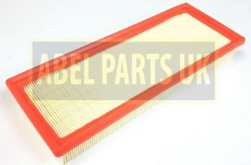AIR FILTER FRESH (PART NO. 580/12185)